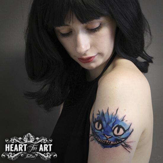 cheshire-cat-tattoo