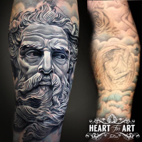 cover-up-zeus-tattoo