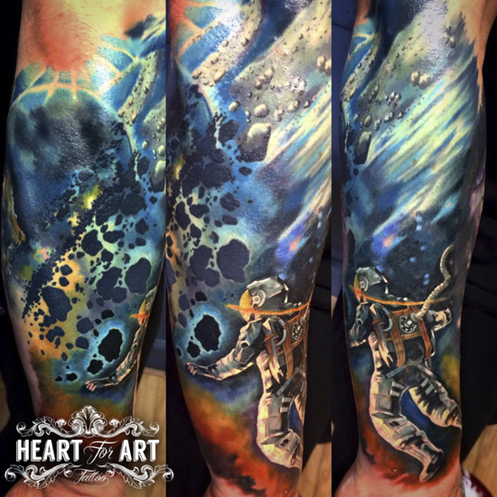 space-sleeve-tattoo